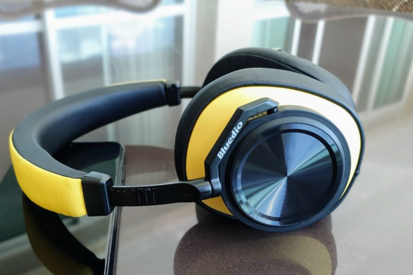 Bluedio T6 Bluetooth Headphones Review Not Brilliant But Good R Reviews